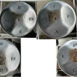 http://panepedia.cnrs.fr/files/_imports/Archive/Pans/fascinators_set_of_tenor_bass_1.png
