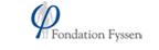 Logo Fondation Fyssen